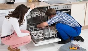 Dishwasher Repair Tauranga