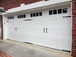 Garage Door Repair Chattanooga