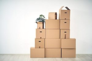 Tips On Choosing Affordable Moving Help